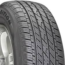 Arizonian Silver Edition Tires | Truck Passenger Touring All-Season ... Dutrax Performance Tires Monster Truck Yokohama Top 7 Suv And Light Streetsport To Have In 2017 Toyo Proxes T1 R Bfgoodrich Gforce Super Sport As The 11 Best Winter Snow Of Gear Patrol 21 Grip Hot Rod Network Michelin Pilot Zp 2016 Ram 1500 Sport Custom Suspension 20 Rim 33 1 New 2354517 Milestar Ms932 45r R17 Tire Ebay Tyrim Rources Typre Malaysia Kmc Wheel Street Sport Offroad Wheels For Most Applications