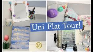 American Standard Mackenzie 45 Ft Bathtub by Uni Room Tour U2022 Studio Flat In London Youtube