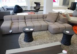 tufty time sofa replica australia memsaheb net