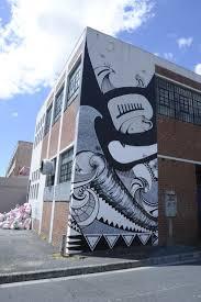 Mac Dre Mural Sf by 191 Best Street Art Images On Pinterest Urban Art Street Art