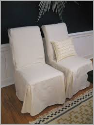 White Linen Dining Chair Slipcovers Unique Furniture S Hgtv ... Details About Elegant Kitchen Ding Room Chair Covers Skirt Slipcovers Wedding Decoration Hong Spandex Stretch Washable For Chairs Parsons Office Black 48 Most Of Photographs Oversized Navy Anywhere Slipcover Stylish Look Luxury Light Brown Modern Leather Red Home Decor High Definition As Cozy Shabby Chic For Inspiring Interior Fniture Sure Fit Cotton Duck Walmart Table Height Also Attractive