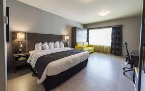 hotel luxe chambre chambre d hôtel luxe chambre d h tel drummondville québec