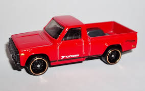 Mazda REPU | Hot Wheels Wiki | FANDOM Powered By Wikia 2000 Mazda Bseries Pickup Overview Cargurus 1996 Mazda Diesel Pickup Truck Ute B2500 For Export Single Cab Youtube 72018 Bt 50 Pro Price Release Date Specs Review To Debut Bt50 Global At Australian Auto Show Car 2002 B4000 Fuel Infection New Truck First Photos Of Ford Rangers Sister Everydayautopartscom Ranger Front Wheel Battle At The Bridge 2013 Photo Image Gallery Blue Amazing Pictures And Images Look The Car Cc Outtake 1983 B2200 Diesel A Veteran Of Great