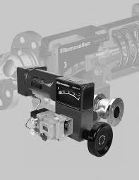 Dresser Masoneilan Valves Pvt Ltd by Masoneilan Series Camflex Ii Rotary Control Valves Pdf