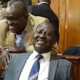 最高裁判所, ケニア, 再選挙, ウフル・ケニヤッタ, 2016年アメリカ合衆国大統領選挙, 選挙管理委員会, 日本, アメリカ合衆国大統領