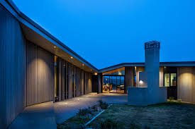 100 Parsonson Architects Gallery Of Ostrich House 1