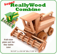 wood pro toy wooden train table plans