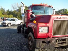 Trucks For Sales: Mack Trucks For Sale Mack Hoods Cluding Ch Visions Rd Trucks Rmodel Modern Truck General Discussion Bigmatruckscom 1968 R Paint Cross Reference 2 Model Truck Chassis And Frame Parts Item L5144 2000 Tandem Dump Rd688s Trucks Pinterest Similiar Carolina Transport Model Keywords For Sale Used Commercial Boston Nyc Baltimore R600 Youtube Ajax Peterborough Heavy Dealers Volvo Isuzu Clutch 13 Historic Commercial Vehicle Club Of 1979 Rmodel Lowboy Tractor 126758 Miles