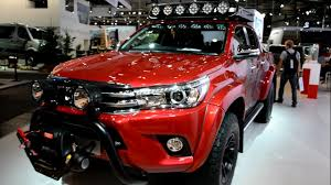 2018 Toyota Hilux Arctic Trucks - YouTube Toyota Hilux Arctic Trucks At38 Forza Motsport Wiki Fandom At35 2017 In Detail Review Walkaround Hilux By Rear Three Quarter In Motion 03 6x6 Youtube Driven Isuzu Dmax Front Seat Driver My Hilux And Her Sister The Land Cruiser Both Are Arctic Trucks 37 200 Middle East Rearview Mirror Pictures Of Invincible 2007 16x1200 2016 Autocar Parents Just Bought This Modified