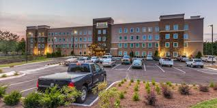 knoxville hotels staybridge suites knoxville west extended stay