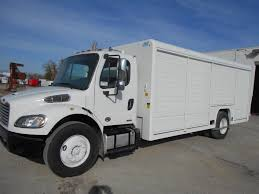 USED 2014 FREIGHTLINER M2 BEVERAGE TRUCK FOR SALE IN AZ #1104 Used Truck Parts Phoenix Just And Van Trucks For Sale In Tucson Az On Buyllsearch 2016 Kenworth T800 Sleeper Semi Freightliner Sales In Arizona Cascadia 1965 Chevrolet Pickup For On Classiccarscom Repair Empire Trailer Intertional Harvester Classics Autotrader Landscape Awesome Landscaping Design Ideas Alternative Fuel Sales Cng Lng Hybrid 2007 T600 Day Cab 9220864 Best Of Chevy Az 7th And Pattison Lifted Diesel Suvs Truckmasters
