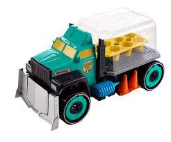 100 Seedling Truck Amazoncom Matchbox Grow Pro Playset Toys Games
