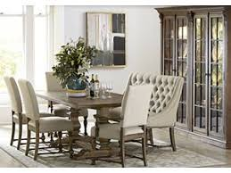 Havertys Dining Room Furniture by Havertys Sale