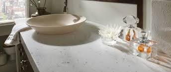 waschtische unsere waschtische erhalten sie auf ihr wunschmaß