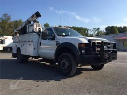 2008 IMT 2020 MOUNTED ON 2008 FORD F550 For Sale In CHATTANOOGA ... Q3 Q4 2018 Imt Dominator Ii Demo Units Nichols Fleet 2001 1295 Boom Bucket Crane Truck For Sale Auction Or Lease Dominator Iowa Mold Tooling Co Inc Sold I Crane Body With 7500 Mounted To Ram Light Medium Heavy Duty Trucks Cranes Evansville In Elpers Mechanics Telescopic Public Works Magazine 24888 Commercial Equipment Take A Closeup Look At Inspection Adds Kahn As Distributor Trailerbody Builders 2016 Ford F 550 4x4 Walkaround Youtube Specd Bust Managing That Are Built Last 2017 F550 Domi