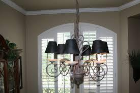 Dining Room Light Shades