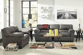 8 Piece Living Room Delmar Direct by Ashley HomeStore
