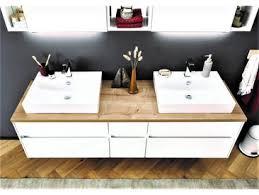 waschbecken mit unterschrank für dein bad moebel de