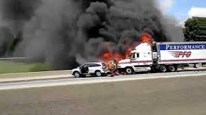 Truck Crash Fire I-85 Charlotte, NC - YouTube Mebane News Abc11com Commission Oks Truck Stop At Exit 205 Local News Accidents Traffic For Greenville Anderson Spartanburg Sc Armed Robber Hits Brunswick Again Wtvrcom 1 Killed 5 Taken To Hospital In I85 Wreck Volving Tractor I 85 Big Trucks Roll Into The Iowa 80 Truckers Jamboree Welcome The Gdot Truck Stop Shootout Offduty Dallas Officer Kills Driver Cw33 Watch This Semitruck Short And Save A Childs Life