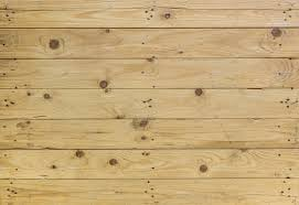 Wooden Pallet Used Wood Abstract Photos Creative Market