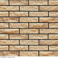 TilesKajaria Exterior Wall Tiles Design Outside House
