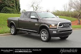 100 Used Trucks For Sale In Charlotte Nc For In NC 28269 Autotrader