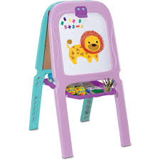 Step2 Art Master Desk With Chair by Kid Art Easels U0026 Stations Walmart Com