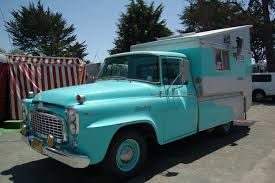 100 1960s Trucks For Sale Vintage Truck Based Camper Trailers From OldTrailercom