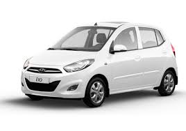 Hyundai i10 See Interior & Exterior Hyundai i10 s