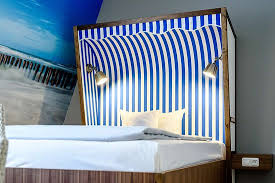 best western alzey badezimmer px picture of dorint hotel