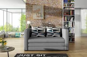 schlafzimmer sofa schlafsofa gästezimmer kinderzimmer büro sofas couchen