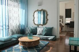 orientalische deko ideen wohnzimmer design einrichtung in