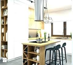 Dining Room Wall Cabinets Modern Best