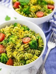 25 vegane rezepte vegane ernährung ganz einfach vegan