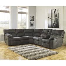 Cheap Living Room Sets Under 600 by Sectionals Nebraska Furniture Mart