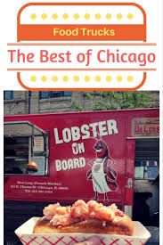 Chicago Is Famous For Its Vibrant Food Scene. Like The Unlimited ... Ulster Food Trucks Ulsterfoodtruck Twitter Best In Delhi Dfordelhi Lets Be Frank Toronto Sign Central Wraps Restaurants On Wheels 16 You Should Try This Summer Truckfax Most Famous Truck Halifax Kuala Lumpur Tapak Truck Park Is The The 10 Most Popular Food Trucks Right Now Los Angeles Jon Favreau Explains Allure Cnn Travel Pgh Food Park Latin Mobile Kitchen Trailers For Sale Ccession Nation
