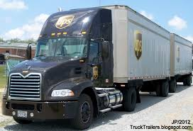 Truck Companies: Ups Freight Truck Companies How To Become A Truck Driver 13 Steps With Pictures Wikihow Just A Car Guy New Take On Ups Truck Was At Sema Is Next In Line For The Tesla Allectric Tractor The Astronomical Math Behind New Tool To Deliver Packages With Drivejbhuntcom Company And Ipdent Contractor Job Search Ups Jobs Memphis Tn Best Resource Boosts Renewable Natural Gas As Vehicle Fuel Breaking Energy Halliburton Driving Jobs Find Fedex Handle Record Holiday Surge Minimal Delays Robots Could Replace 17 Million American Truckers Trucking Industry Deals Growing Pains Bold Business