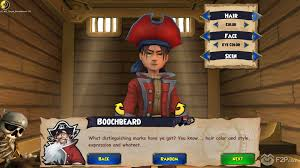 Pirate101 Coupon Code / How To Get Multiple Coupon Inserts ...