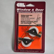 Menards Sliding Patio Screen Doors by Shopding Screen Door Rollers At Lowes Com Hardware Track Menards