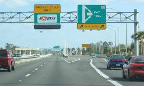 New Agreement Allows Out-of-state E-ZPass Drivers To Use Our Toll ... New 2018 Ford F150 For Sale Byron Ga Diwasher Magic Lemon Scent Cleaner And Disinfectant 12 Oz Liquid Artsriot Calendar Rivian R1t Electric Pickup Truck Shocks World In La Debut Quality Propane Oil Company 2019 Ram 1500 Laramie Crew Cab 4x4 57 Box Salelease 22nd Philly Food Carpet 3 Steps To A Steady Cashflow Insightsquared Toyota Tacoma Trd Off Road V6 Brandon Fl Used 2017 Lotus Evora 400 22 Black Pack New Car In Beat A Speeding Ticket 10 Phrases Try Readers Digest