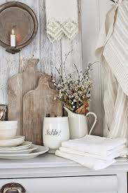 KitchenRustic Kitchen Accessories French Country Farmhouse Style Decor Architecture