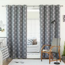 Beautiful Eclipse Blackout Curtains Plum 2018 – Curtain Ideas