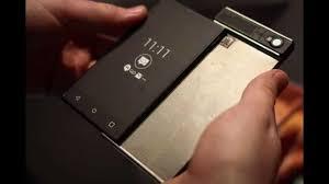Ara Top up ing smartphones of 2016 best smartphone 2016