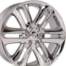 Wheels For Ford® Trucks 2013 F150 Tires 2019 20 Car Release Date American Force Wheels Ford Concavo 99 Trucks Pinterest And Cars Ford F150 Rentawheel Ntatire Dubsandtires Com 2011 F 150 Review 18 Inch Matte Black Off With Hot Wiki Fandom Powered By Wikia Rad Truck Packages For 4x4 2wd Trucks Lift Kits 22 Dub 8 Ball S131 Chrome W Fits Chevy Gmc Yukon Rims Hallerybgjpg 2018 Reviews Rating Motor Trend