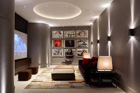 livingroom living room ceiling lights lounge lighting living