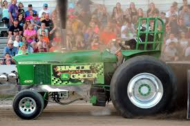 Truck And Tractor Pull Results From The Clearfield County Fair ... The Best Trucks Of 2018 Digital Trends A Truck Pull Tractor For Android Apk Download Idavilles 68th Monticello Herald Journal Amazoncom Pulling Usa Appstore Dpc 2017day 5 Sled And Awards Diesel Challenge Iphone Ipad Gameplay Video Youtube 4 Points To Check When Getting Games Online Super Stock Accident Head