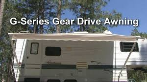 Rv Awnings Fabric Awning Camping Ideas S Phoenix Slim – Chris-smith Slide Out Awning Fabric Topper Torsion Only B Full Size Of Awnings 86196 Rv Slidetopper Cover Slideout Assembly Slidetopper Awningsfabrics Rv Cafree Black Chrissmith Slideout New For Parts Replacement How To Replace A Of Colorado Model Sok Window Online Picture Chris Heavy Duty Vinyl Tough Top All About Steel Patio Deck Ramp Zip Roll Caravan Canopy