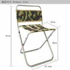 Super Deal #b04f - Outdoor Folding Chair Portable Ultra ... Havenside Home Roseland Outdoor 2pack Delray Steel Woven Wicker High Top Folding Patio Bistro Stools Na Barcelona Wooden And Foldable Chair Garca Hermanos Elegant Bar Set 5 Fniture Table Image Stool Treppy Pink Muscle Rack 48 In Brown Plastic Portable Amazoncom 2 Chair Garden Hexagon Seat Rated Wooden Chairs Ideas Baby Feeding Booster Toddler Foldable Essential Franklin 3 Piece Endurowood Haing Cosco Retro Red Chrome Of Chairsw Legs Qvccom 12 Best 2019 Pampers