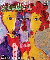 Dustless Floor Sanding Port Elizabeth by Splash Magazine May U0026 June 2017 By Splash Magazine Issuu