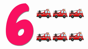 Fire Trucks Numbers | Learn Numbers From 1 To 6 | Number Song - YouTube 4 Guys Fire Trucks Friendsville Md Mini Pumper Youtube Abc Firetruck Song For Children Truck Lullaby Nursery Rhyme Fireman Sam Venus With Firefighter Toys Video Toy Factory Kids Hurry Drive The The And Car 1 Engine Squad Responding Portland Rescue Siren Sound Effect Playmobil City Action Lights Sounds Playset 2016 Lego Ladder Itructions 60107 Lego City Airport Fire Truck 7891 Farming Simulator 15 Mod Spotlight 80